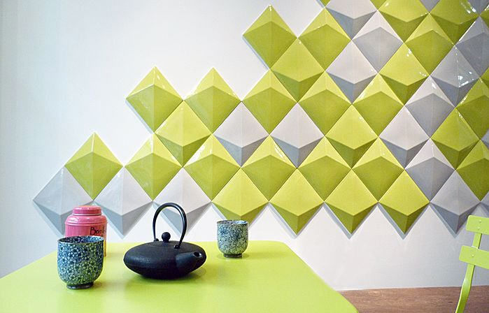 wall-mounted-tile-ceramic-geometric-patterned-3-d-705-3620391